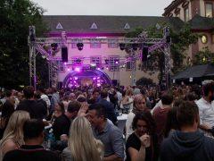Wein Festival
